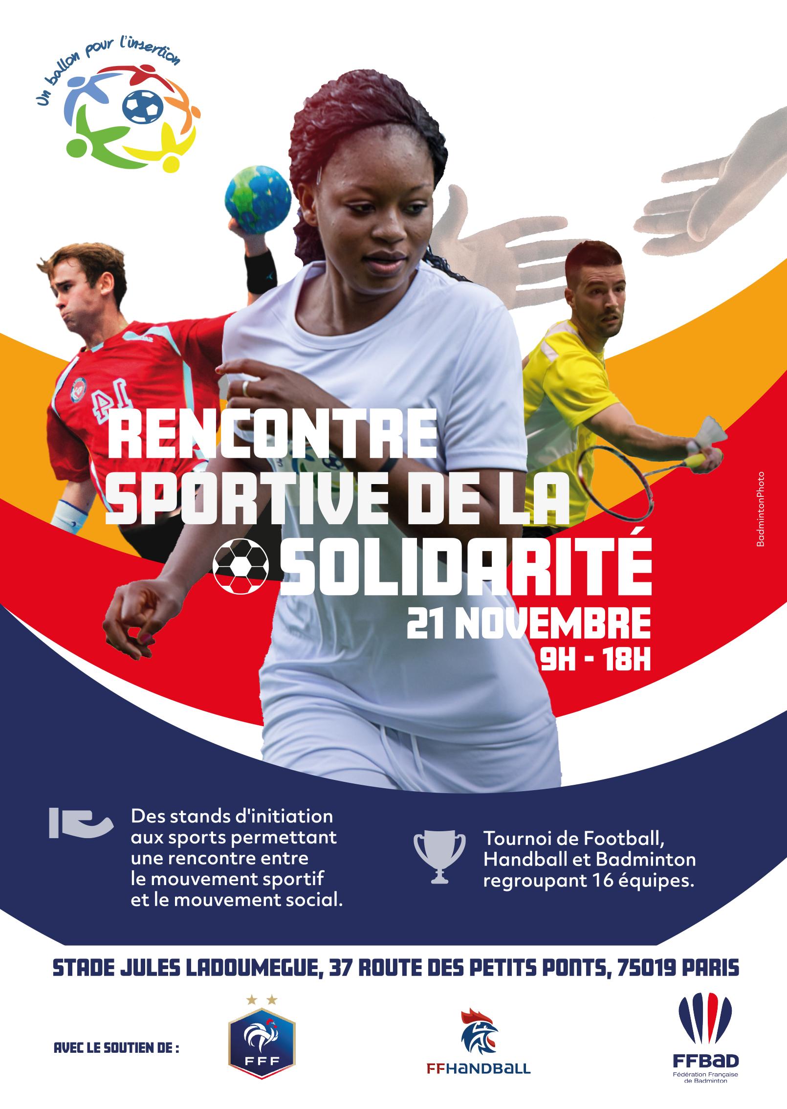 Run2meet : Site de rencontre pour célibataires sportifs